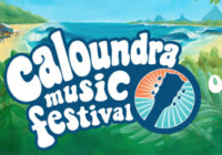Caloundra Music Festival Accommodation