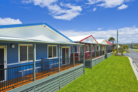 Bermagui Group Accomodation