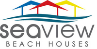 Seaview Beach Houses Winter Special 1